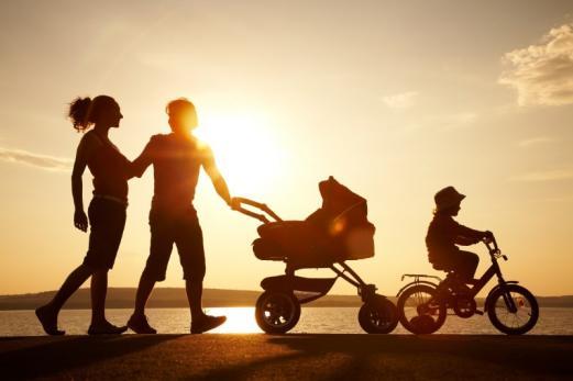 Avocat garde d'enfants Pontoise