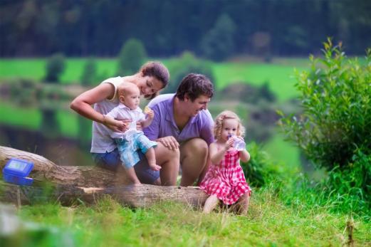 Avocat droit de la famille Pontoise